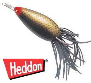 Глиссер Heddon