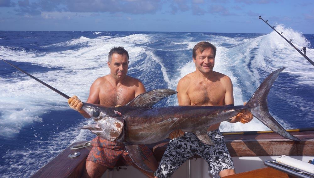 все на рыбалку на сходненской